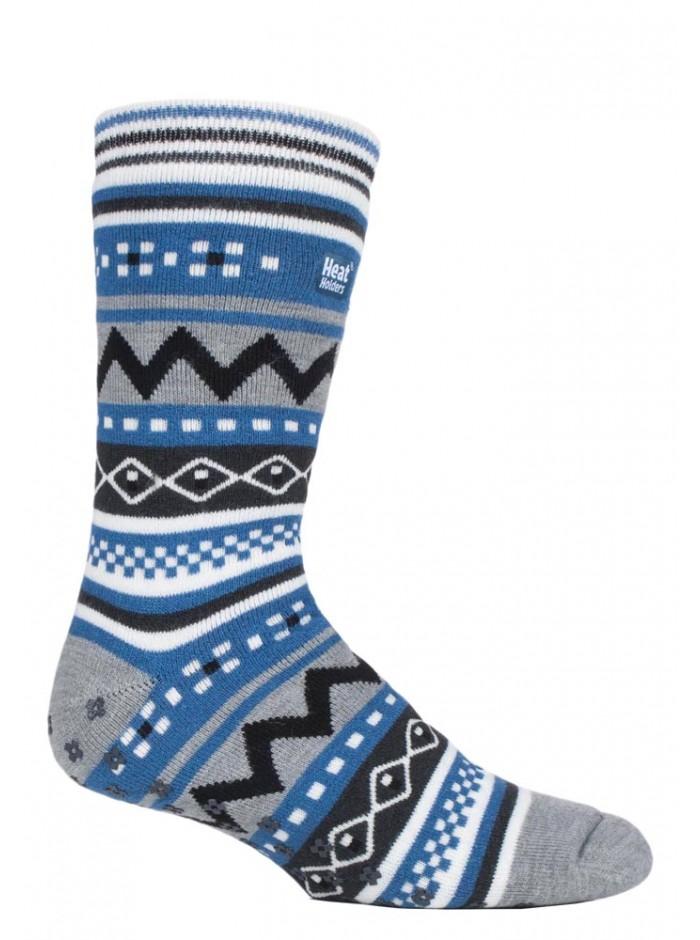Heat Holders Mens Soul Warming Socks Pack of 1