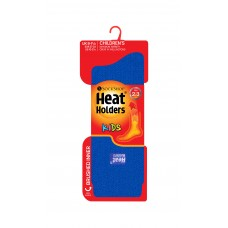 Heat Holders Kids Socks 0% VAT Winter Clothing