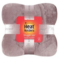 Heat Holders Snuggle Blanket 1.7 tog