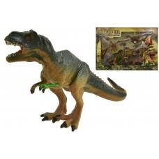 Dinosaur Set 5 Piece Christmas & Games