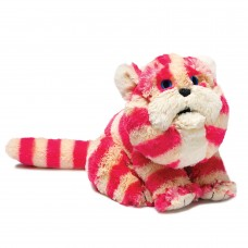 Warmies Bagpuss  Warmies