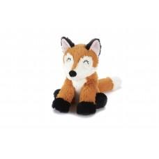 Warmies Fox Warmies