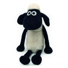 Warmies Shaun the Sheep Warmies