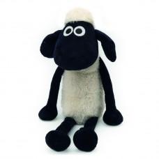 Warmies Shaun the Sheep Warmies