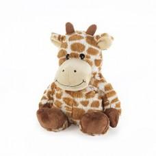 Warmies Giraffe Warmies