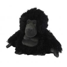Warmies Gorilla Seasonal