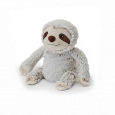 Warmies Sloth Warmies