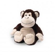 Warmies Monkey Warmies