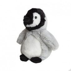 Warmies Penguin Warmies