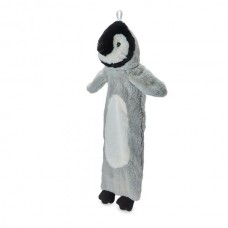 Warmies Hot Water Bottle Penguin Seasonal