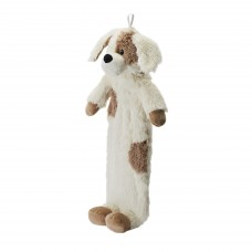 Warmies Hot Water Bottle Puppy Seasonal