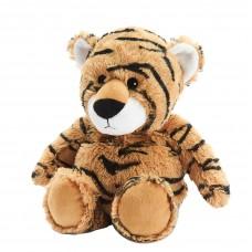 Warmies Tiger Seasonal