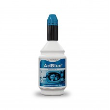 Kemetyl AdBlue Top Up with Adapter 1.5 Litre Car Care