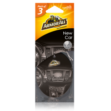 Armorall New Car Air Freshener Armorall