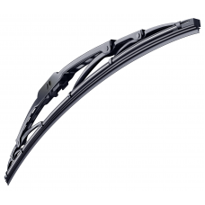 Wiper Blades Assorted Sizes Wiper Blades