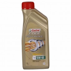 Castrol Edge 5w-30 LL Oil 1 Litre Car Care