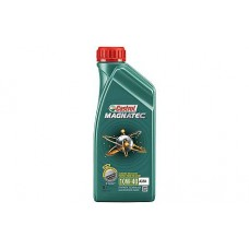 Castrol Magnatec 10w-40 A3/B4 Oil 1 Litre Car Care