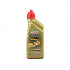 Castrol Power 1 2T Oil 1 Litre Car Care