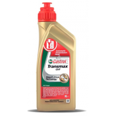 Castrol Transmax CVT Multi 1 Litre  Car Care