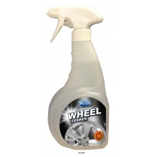 Decosol Wheel Cleaner 500ml Car Care
