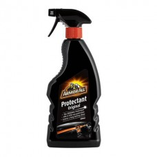 Armor All Protectant 300ml Car Care