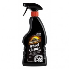 Armor All Wheel Cleaner 500ml Car Care