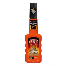 STP Petrol Booster 200ml Car Care