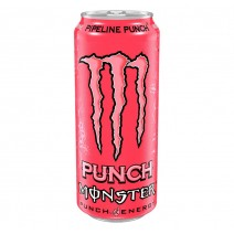 Monster Pipeline Punch Can 500ml