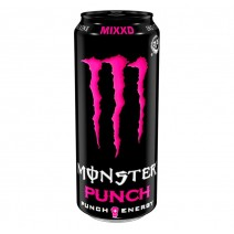 Monster Punch £1.35 PM Can 500ml