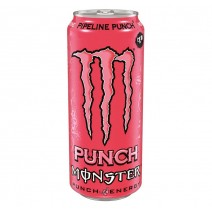 Monster Pipeline Punch £1.35 PM Can 500ml