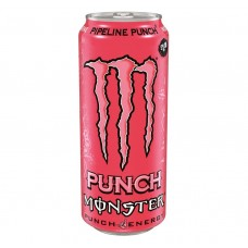 Monster Pipeline Punch £1.35 PM Can 500ml Drinks