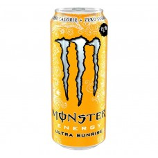 Monster Ultra Sunrise £1.19 PM Can 500ml Drinks