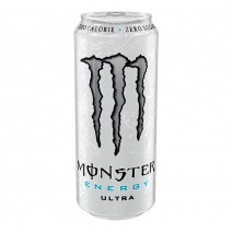 Monster Energy Ultra £1.19 PM Can 500ml