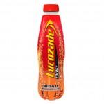 Lucozade Energy Original 500ml Drinks