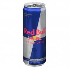 Red Bull 355ml Drinks