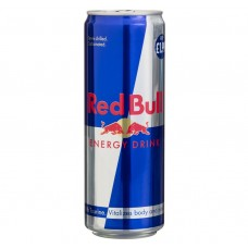 Red Bull 473ml £1.99 PM Drinks