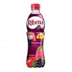 Ribena Very Berry £1 PM Bottle 500ml Drinks