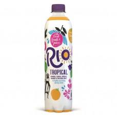 Rio Tropical Bottle 500ml Drinks