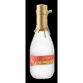 Tarquin's Pink Grapefruit & Elderflower Dry Gin 42% ABV 50cl Alcohol