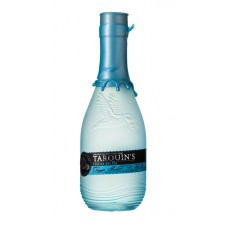 Tarquin's Handcrafted Cornish Dry Gin 42% ABV 50 & 70cl