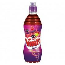 Vimto Still Sports Cap Bottle 500ml