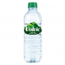 Volvic Bottle 500ml Drinks