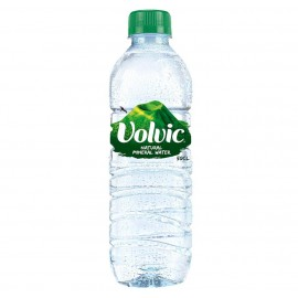 Volvic Bottle 500ml Drinks