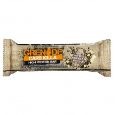 Grenade Carb Killa White Chocolate Mocha Food & Drink