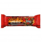 Grenade Carb Killa Peanut Nutter Food & Drink