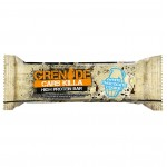 Grenade Carb Killa White Chocolate Cookie Food & Drink