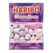Haribo Chamallow 140g