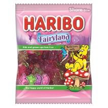 Haribo Fairyland 140g