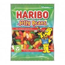 Haribo Jelly Beans 140g