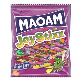 Maoam Joystixx 140g Food
